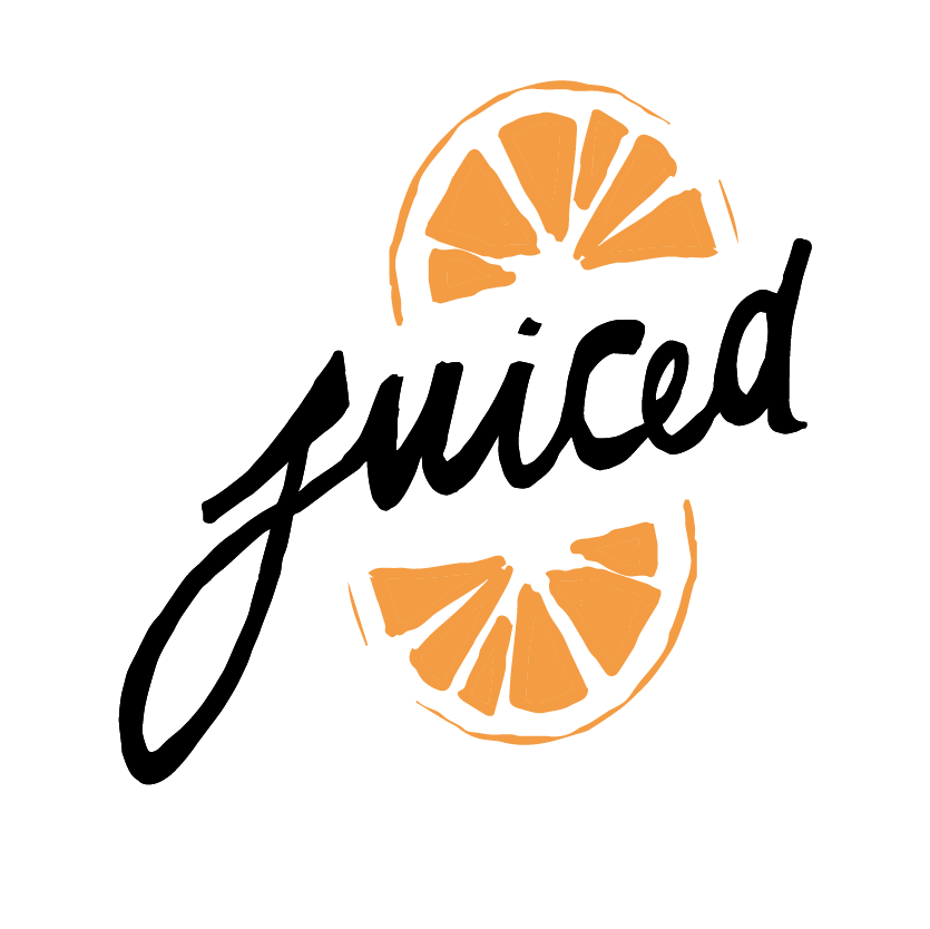 Juiced Marketing