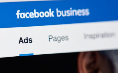 How and where to spend £100 on Facebook advertising