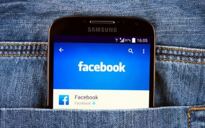 Why the Facebook Boost button might not be doing you any favours