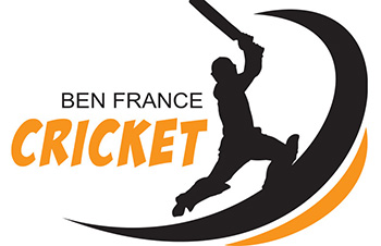 ben-france-cricket-logo2