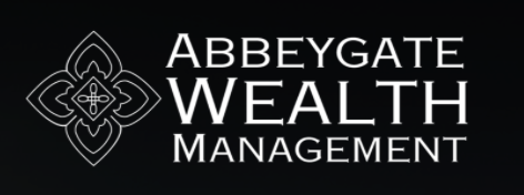 abbeygate-wealth-management